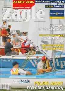 Atlantyk 2002-2003_0001