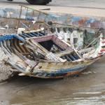 047 W portach okręty gniją, a marynarze schodzą na psy