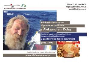 Spotkanie-z-Aleksandrem-Doba_Biblioteka-Turystyczna