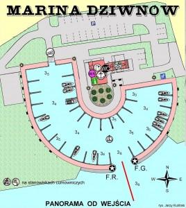 DZIWNOW_MARINA_PLANm