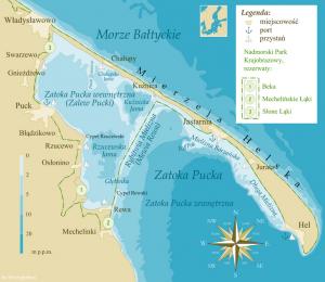 Zatoka_Pucka_mapa_mini