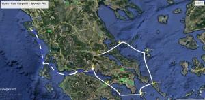 LM 62,63,64 Korfu-Sporady 1