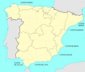 e74bf1fd06_mapa-hiszpanii-wybrzeza_640x480xs[1]