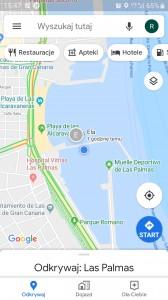 Screenshot_20200125-154728_Maps