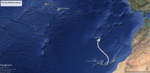 Kanary-Madera-Azory1